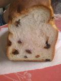 100703_ぶどうパン断面.jpg