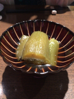 iphone/image-20170813081356.png